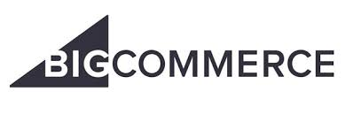 bigcommerce Live Chat