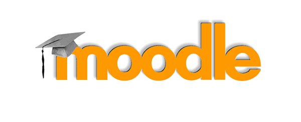Moodle Live Chat