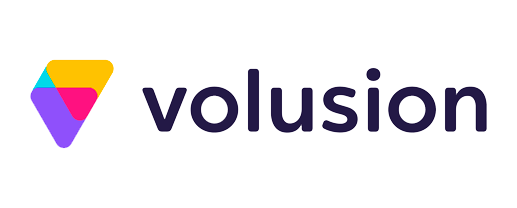 volusion Live Chat